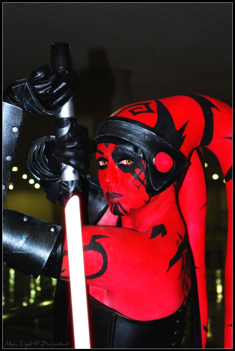 Darth-Talon-Cosplay-Gamers-Heroes-1.jpg