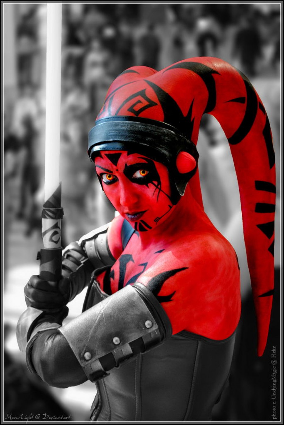 Darth-Talon-Cosplay-Gamers-Heroes-8.jpg