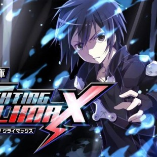 Dengeki Bunko Fighting Climax Review