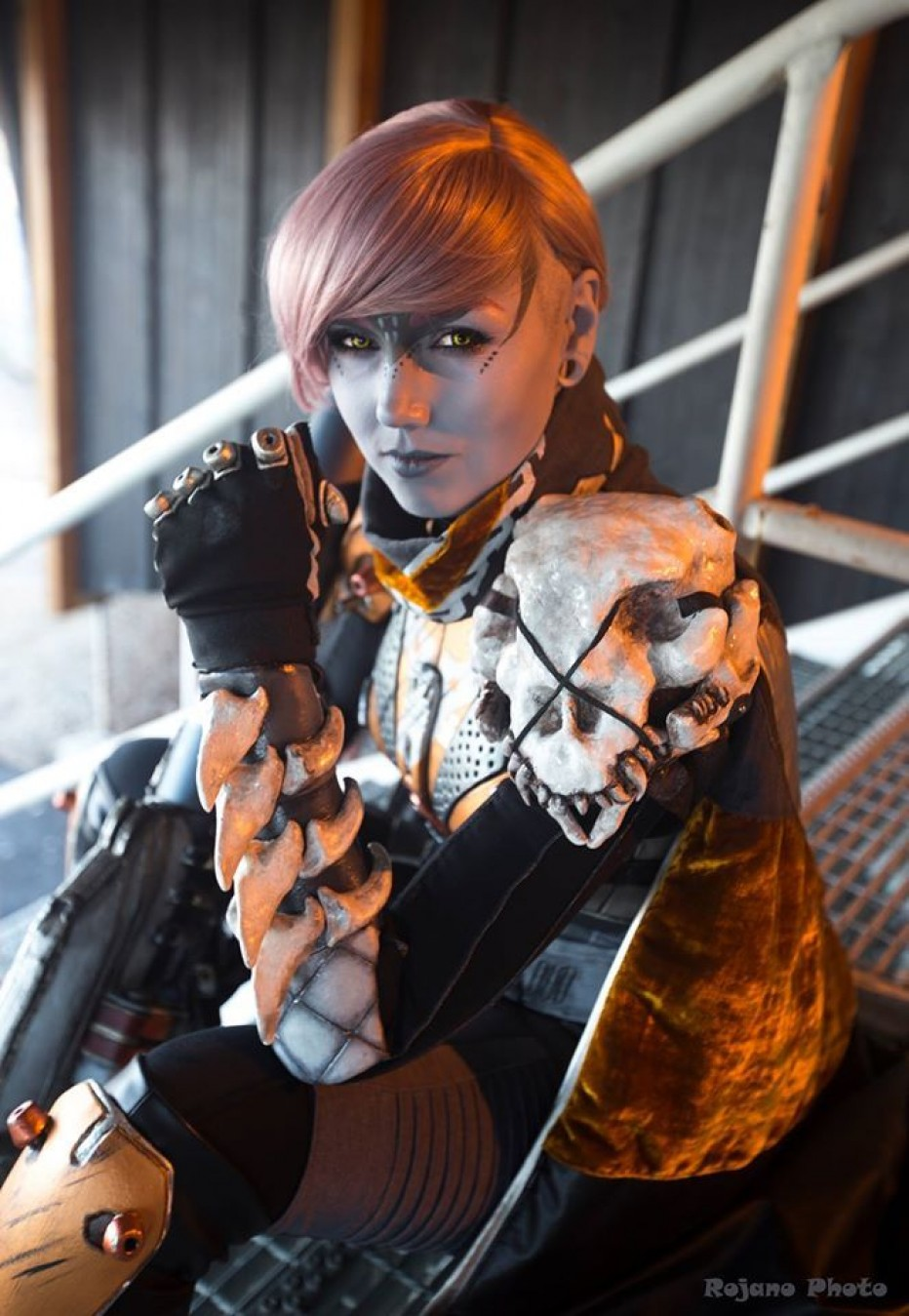 Destiny-Hunter-Cosplay-Gamers-Heroes-2.jpg