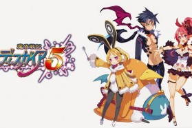 Disgaea 5: Alliance Of Vengeance Guide – Side Quest Guide