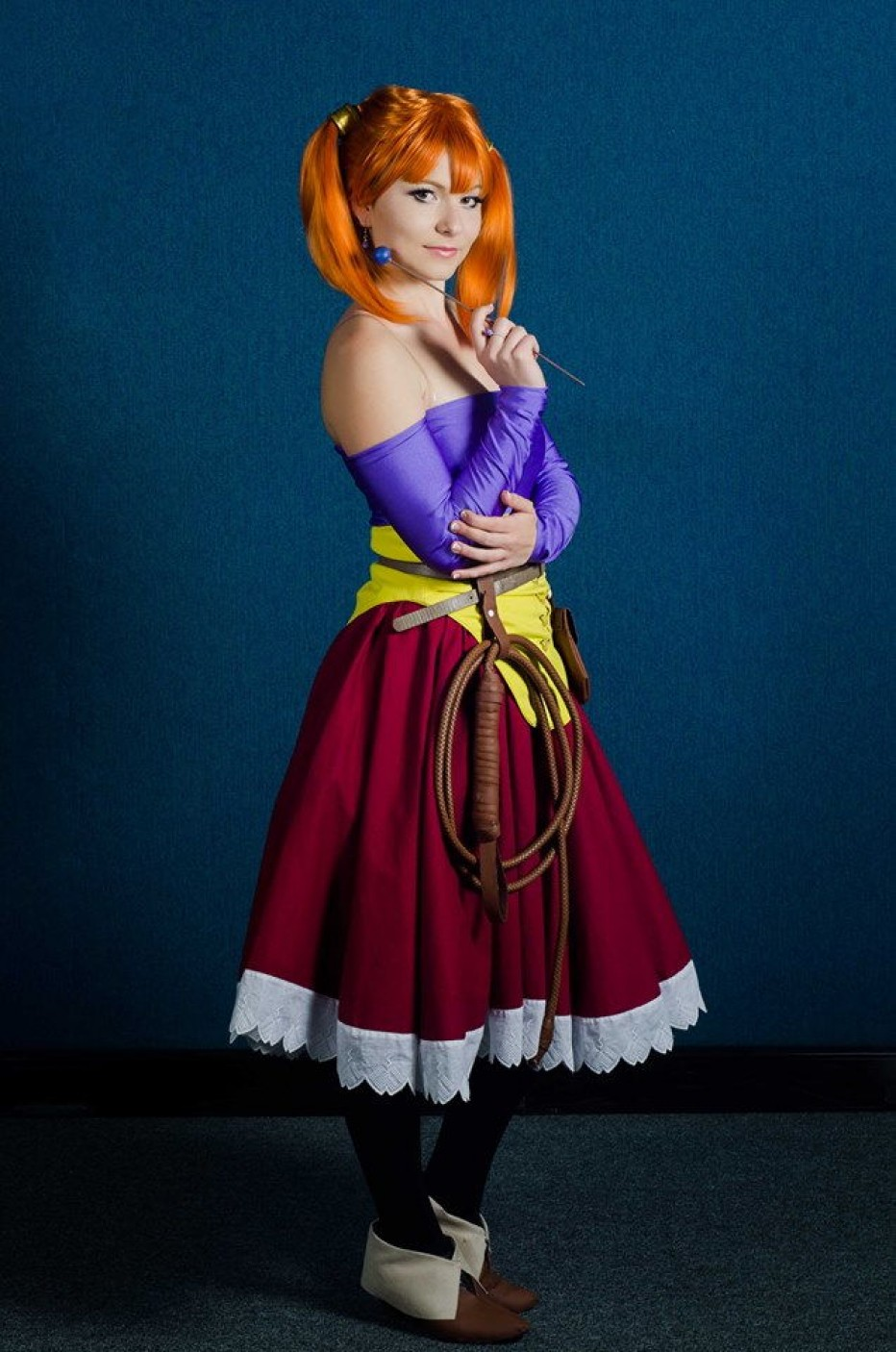 Dragon-Quest-Jessica-Albert-Cosplay-Gamers-Heroes-1.jpg