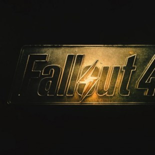 New Fallout 4 Trailer Shows You What Role Agility Will Play In The Wasteland