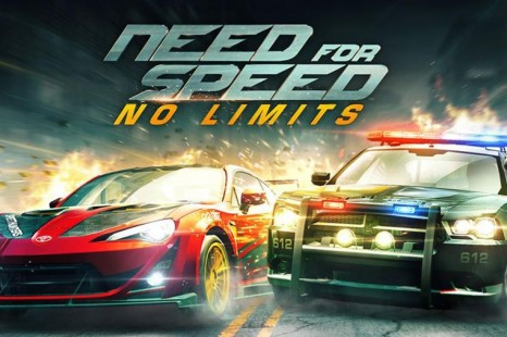 Need For Speed No Limits – Tips And Tricks Guide
