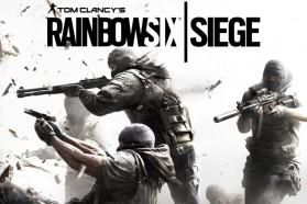 Rainbow 6 Siege Beta Extended