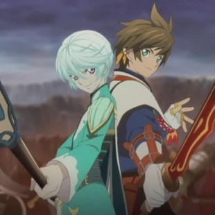 Tales Of Zestiria Guide: Igraine Shrine Guide