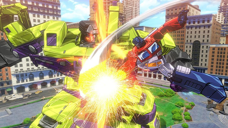 Transformers-Devastation---Gamers-Heroes
