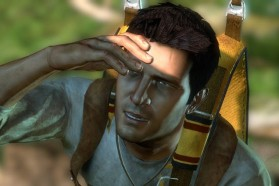 Uncharted Collection – Drake's Fortune Treasure Guide