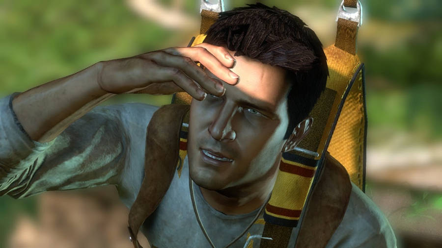 Uncharted Collection - Drake's Fortune Treasure Guide