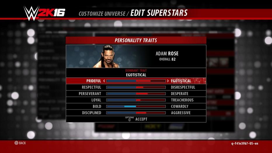 WWE-2K16-2.jpg
