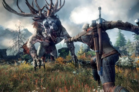 Witcher 3 Hearts Of Stone – Runewright Guide – Enchanting: Quality Has Its Price