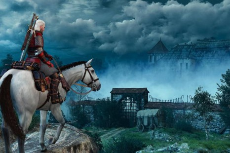 Witcher 3 Hearts Of Stone Side Quests, Treasure Hunts & Contracts Guides