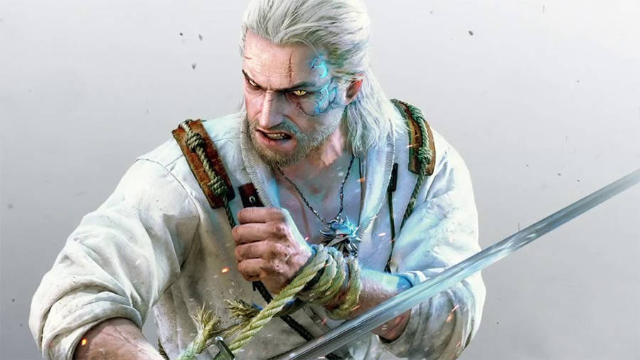 Witcher 3 Hearts Of Stone - Where To Find The Runewright