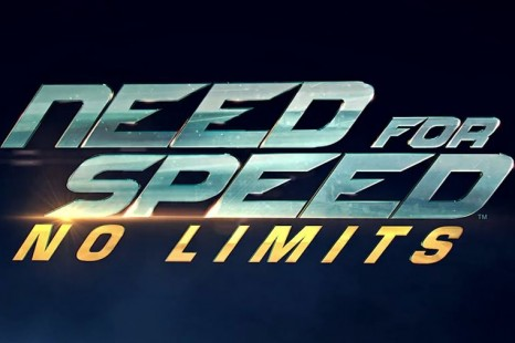 Need For Speed No Limits Guide – How To Drift