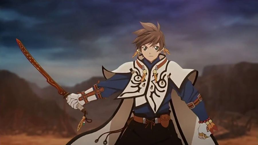 How To Access Your DLC Items In Tales Of Zestiria