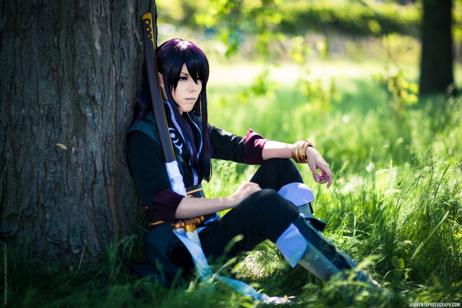 yuri___tales_of_vesperia_by_narcisspuppet-d78ld6y.jpg