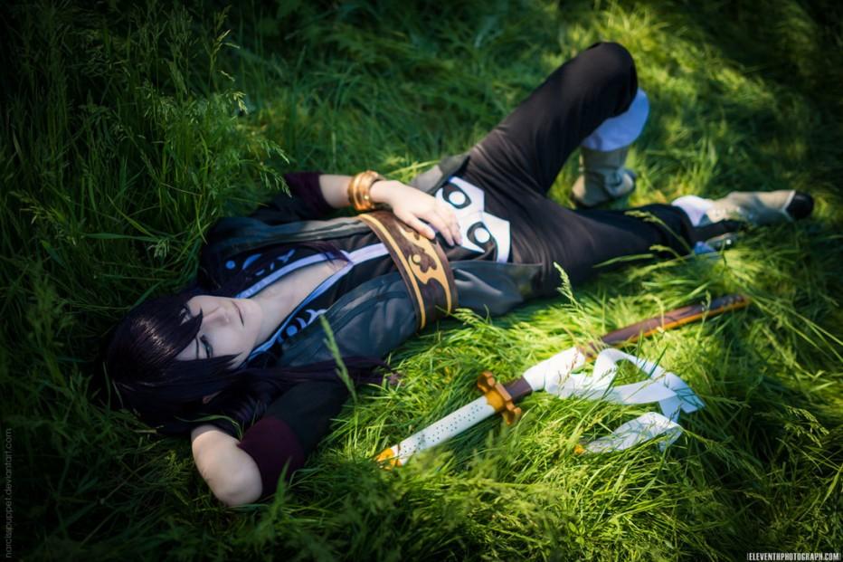 yuri___tales_of_vesperia_by_narcisspuppet-d86pq41.jpg