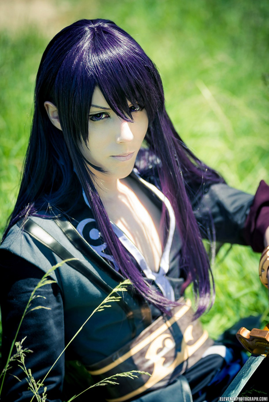 yuri_lowell___tales_of_vesperia_by_narcisspuppet-d71cvfs.jpg