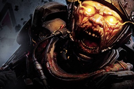 Call Of Duty Black Ops 3 Zombies Guide: Fumigator Location Guide