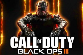 Call Of Duty Black Ops 3 Dark Ops List And How To Unlock Them