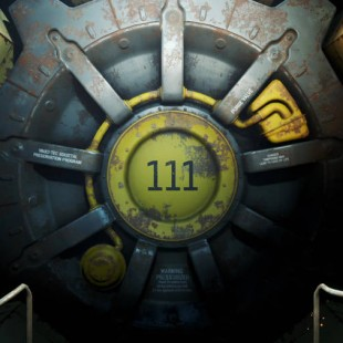 Fallout 4 Guide – Magazine Locations Guide