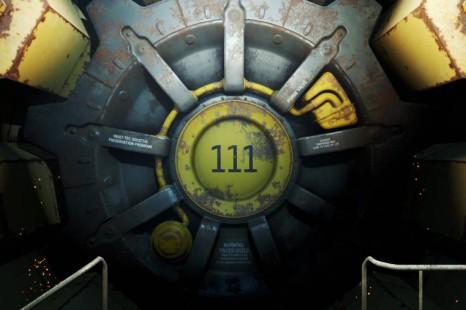 Fallout 4 Guide – Magazine Locations Guide