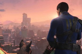 Fallout 4 Guide – Where To Find Tons Of Copper For Your Settlement