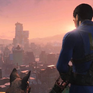 Fallout 4 Guide – Where To Find Infinite Amounts Of Copper For Your Settlement