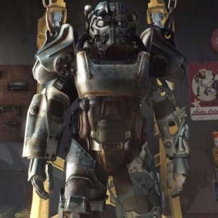 Fallout 4 Legendary Creature Location Guide