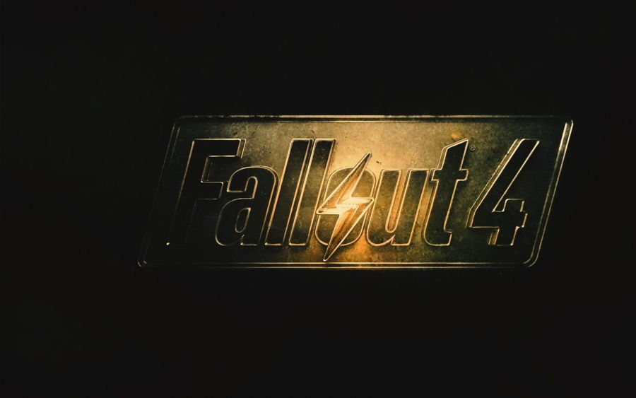 5 Reasons you should try melee in Fallout 4 2