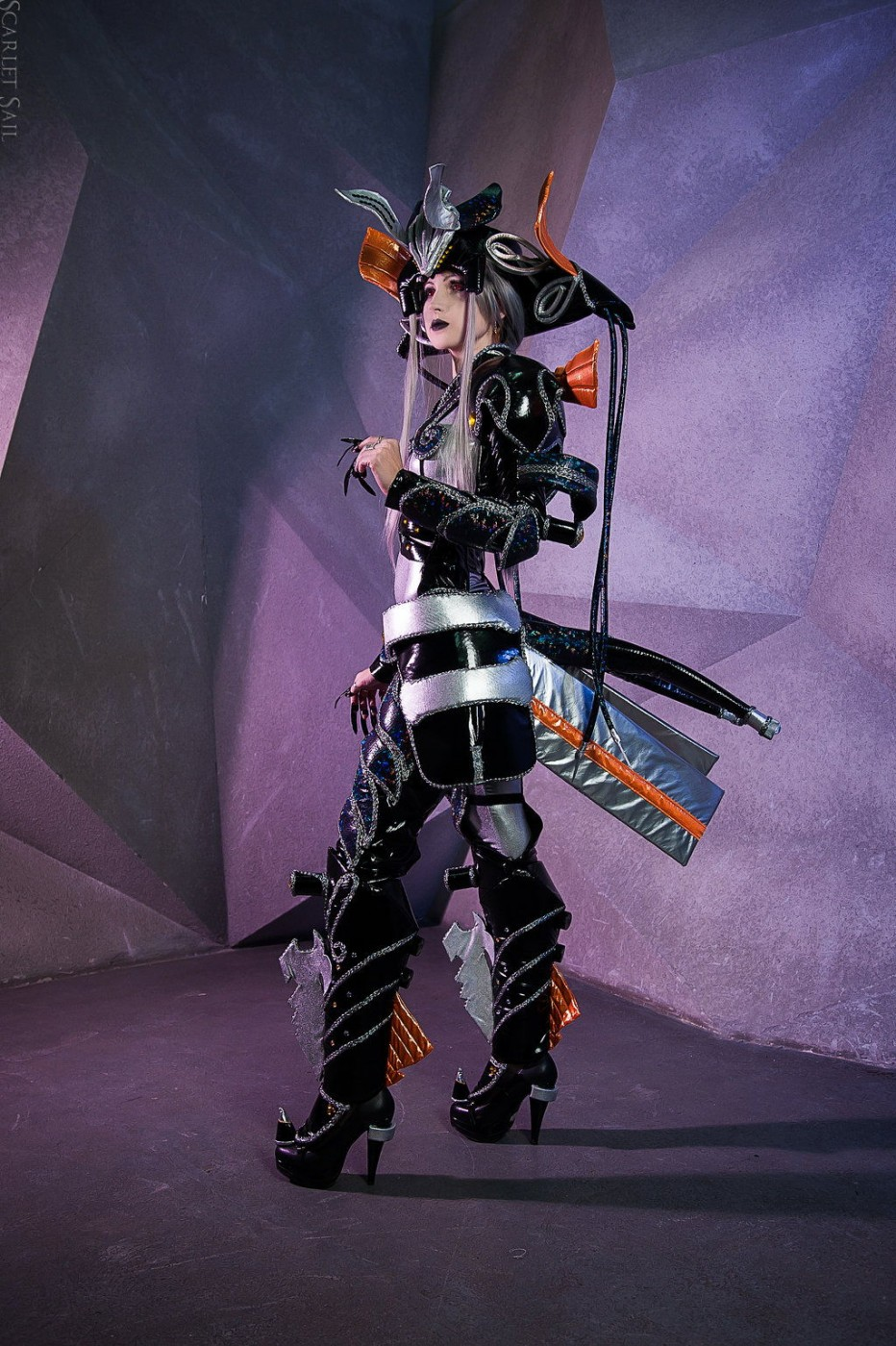Meyneth-and-Vanea-Xenoblade-Cosplay-Gamers-Heroes-1.jpg