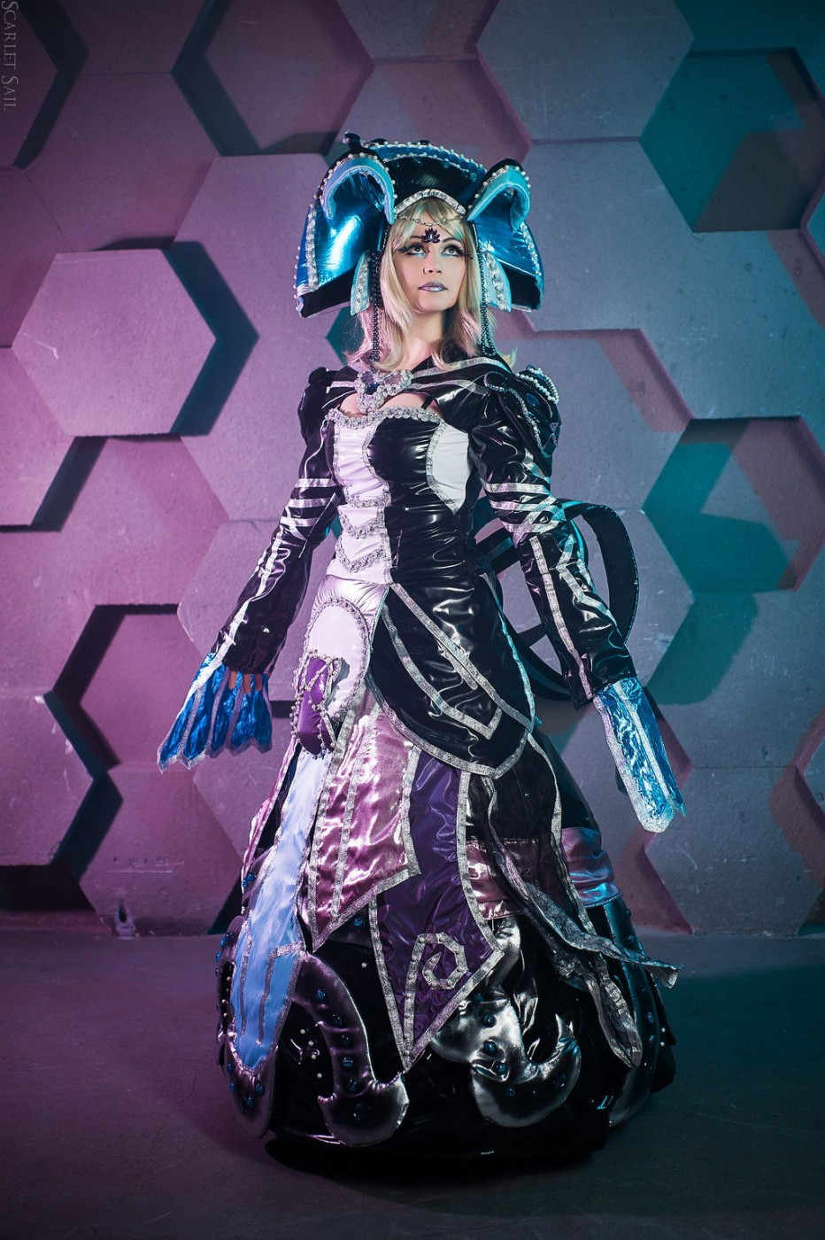 Meyneth-and-Vanea-Xenoblade-Cosplay-Gamers-Heroes-11.jpg