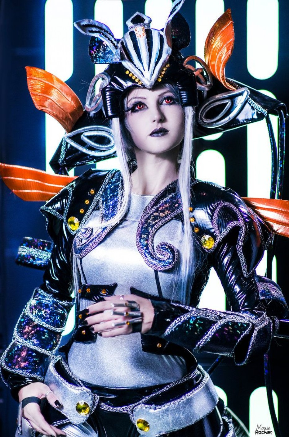 Meyneth-and-Vanea-Xenoblade-Cosplay-Gamers-Heroes-12.jpg