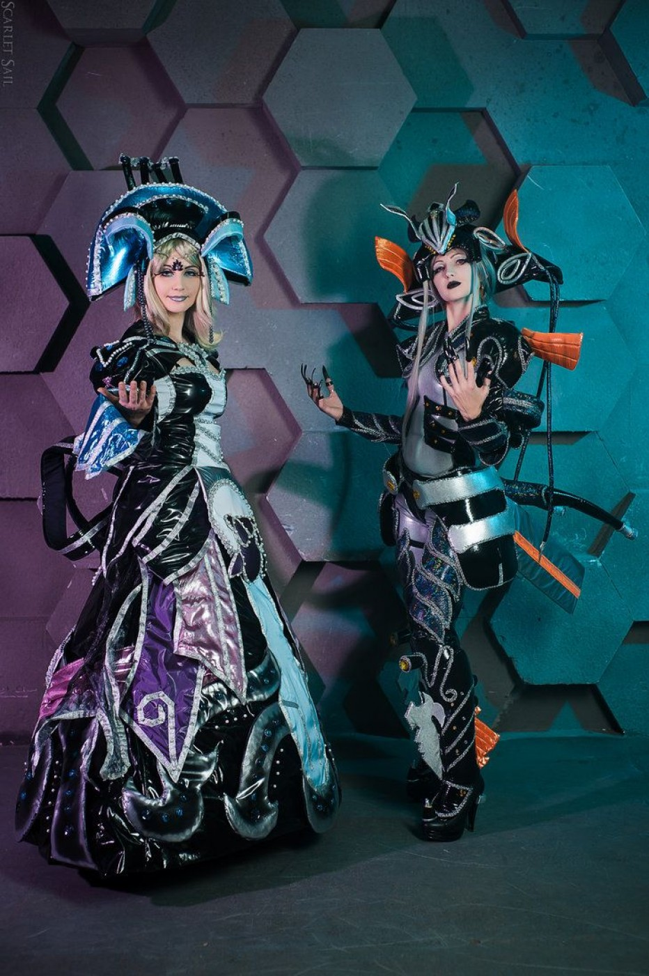 Meyneth-and-Vanea-Xenoblade-Cosplay-Gamers-Heroes-2.jpg