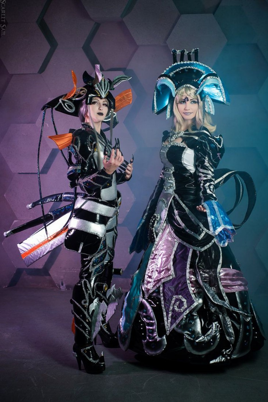 Meyneth-and-Vanea-Xenoblade-Cosplay-Gamers-Heroes-5.jpg