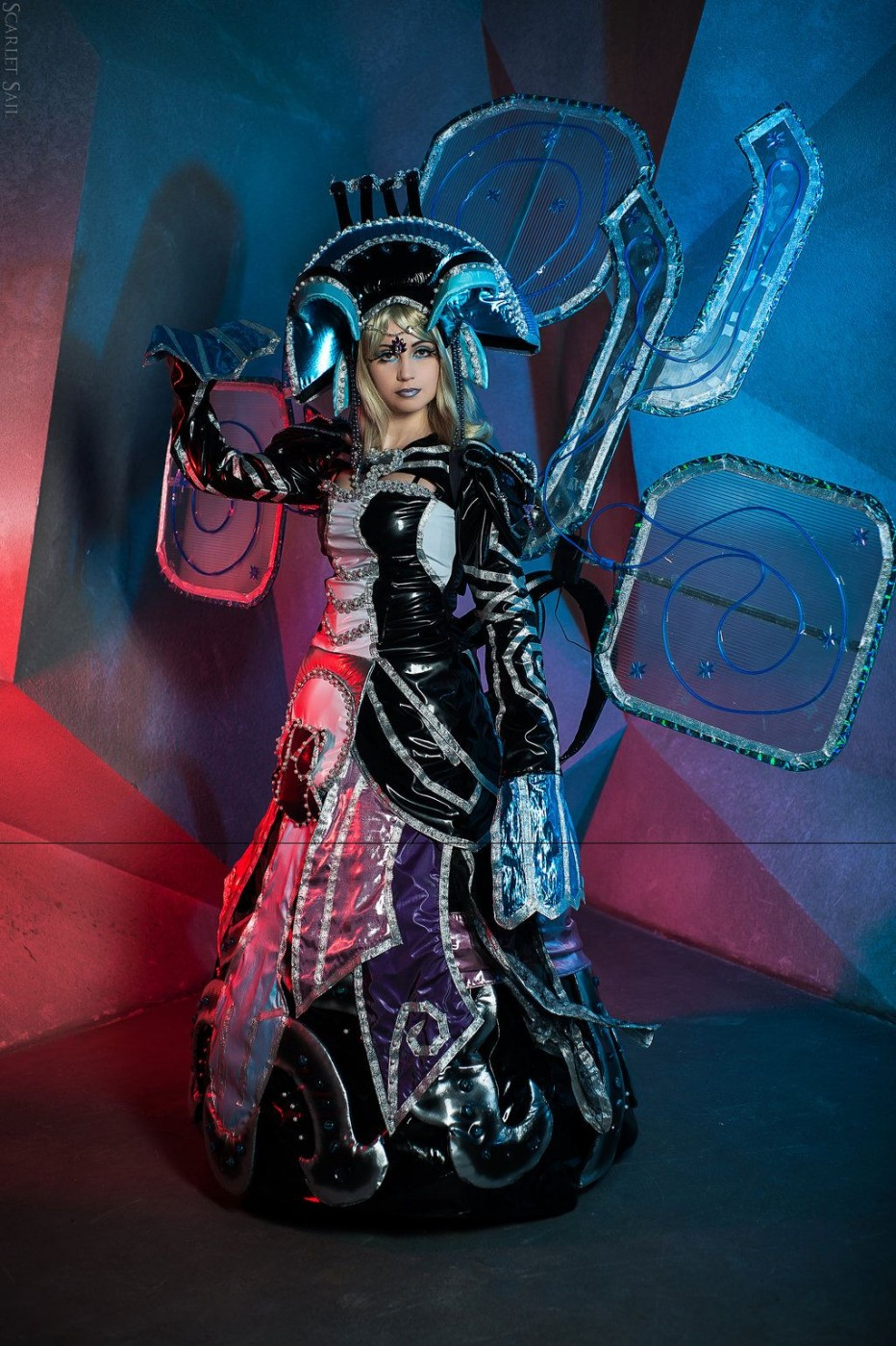 Meyneth-and-Vanea-Xenoblade-Cosplay-Gamers-Heroes-7.jpg