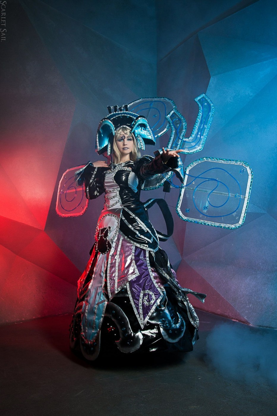 Meyneth-and-Vanea-Xenoblade-Cosplay-Gamers-Heroes-8.jpg