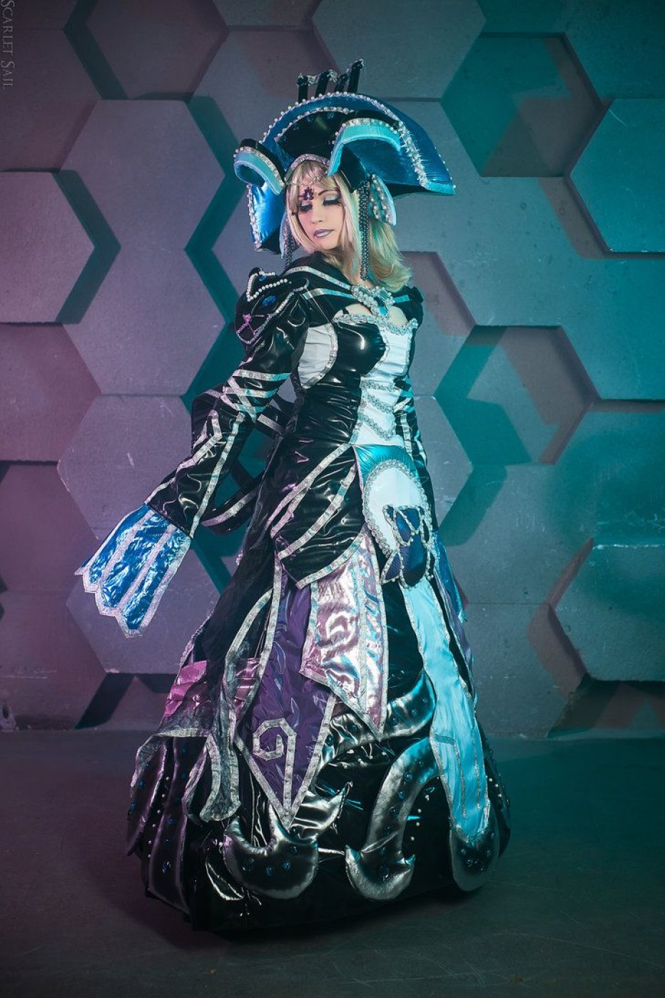 Meyneth-and-Vanea-Xenoblade-Cosplay-Gamers-Heroes-9.jpg