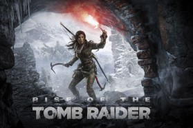 Rise Of The Tomb Raider Outfit List