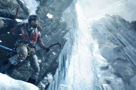 Rise Of The Tomb Raider Guide: Side Quest Guide