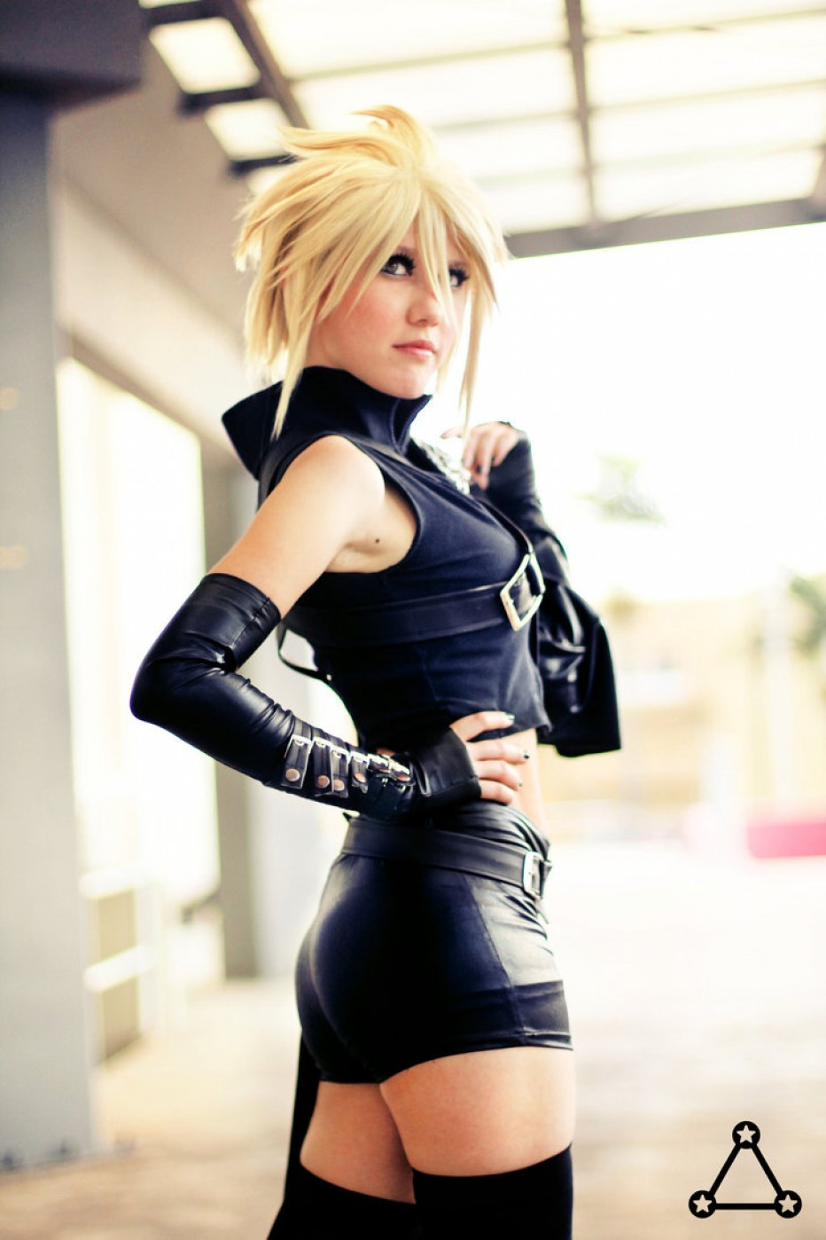Final-Fantasy-VII-Cosplay-Gamers-Heroes.jpg