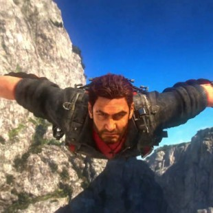 How To Fast Travel In Just Cause 3