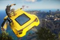 Just Cause 3 Vehicle Location Guide
