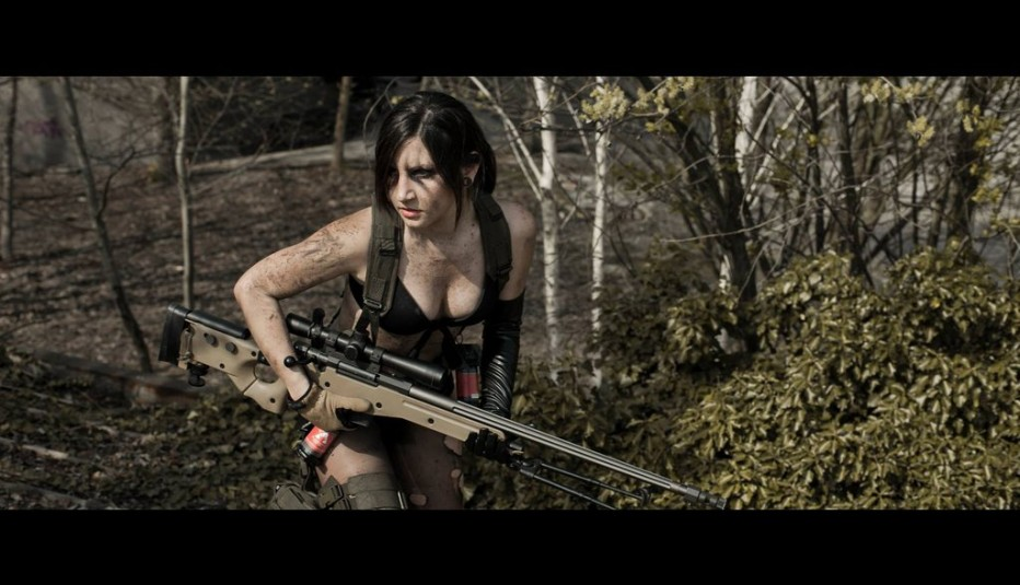 quiet_metal_gear_solid_v_by_lucyrose3-d7eyacs.jpg