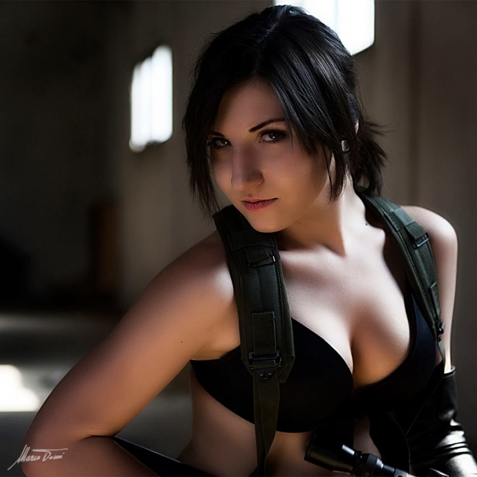 quiet_metal_gear_solid_v_cosplay_by_lucyrose3-d7lrf9c.jpg