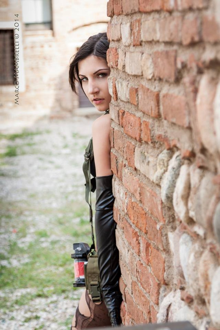 quiet_mgs_v_cosplay_by_lucyrose3-d7rqlb8.jpg