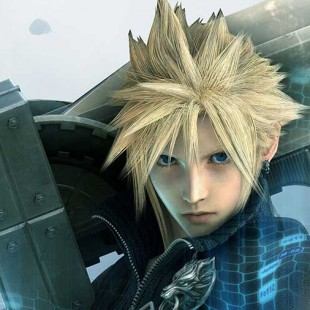 Final Fantasy, Kingdom Hearts, Zelda And More Up For Awards At 2016 Classic FM Hall of Fame