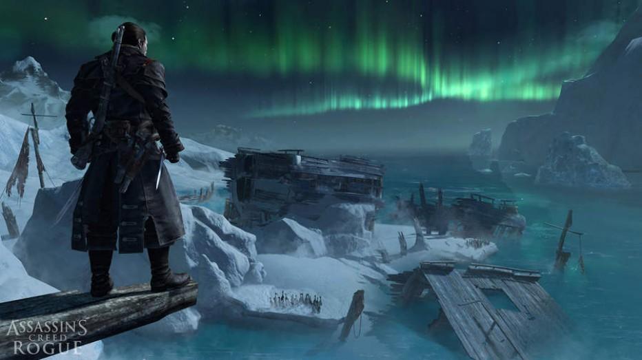 Assassins-Creed-Rogue-Screenshot-1.jpg