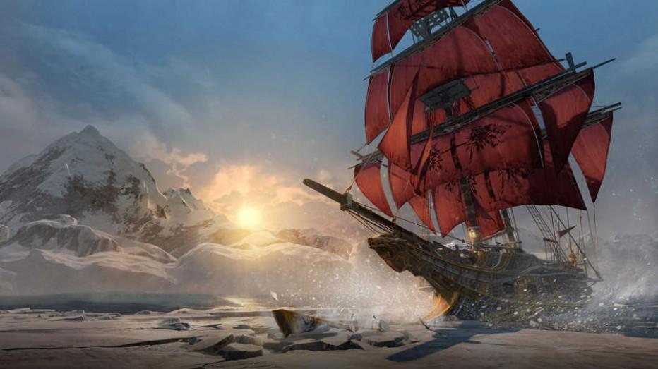 Assassins-Creed-Rogue-Screenshot-2.jpg