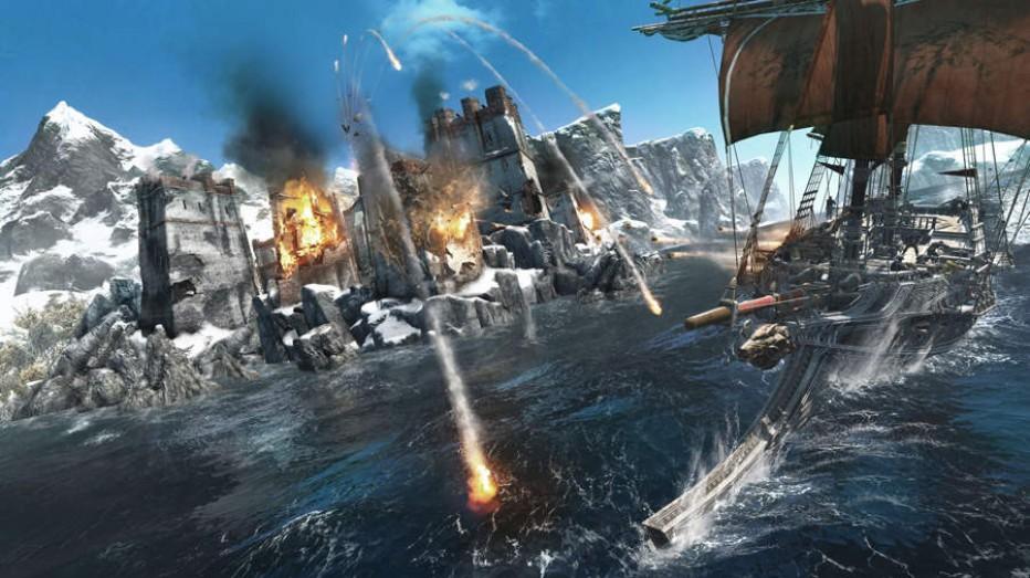 Assassins-Creed-Rogue-Screenshot-3.jpg